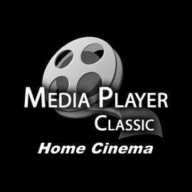 Media Player Classic Home Cinema 1.6.7.7114 Stable [x86+x64] (2013) RePack & Portable by KpoJIuK