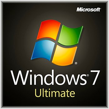 MICROSOFT WINDOWS 7 ULTIMATE SP1 IE10+ RUS-ENG X86-X64 ACTIVATED BY M0NKRUS (27.04.2013) РУССКИЙ
