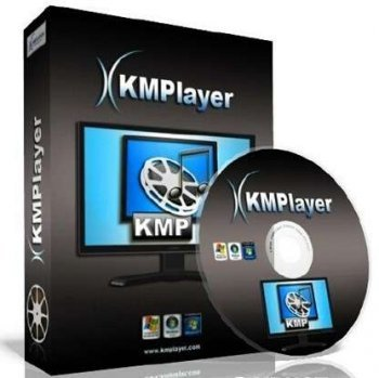 KMPLAYER 3.6.0.87 FINAL REPACK (& PORTABLE) BY D!AKOV [RUS/UKR/ENG]