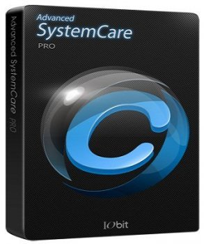 ADVANCED SYSTEMCARE PRO 6.2.0.254 FINAL REPACK BY D!AKOV [РУССКИЙ/АНГЛИЙСКИЙ]