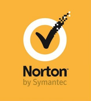 NORTON ANTIVIRUS / NORTON INTERNET SECURITY / NORTON 360 2013 20.3.1.22 FINAL (2013) Рус.