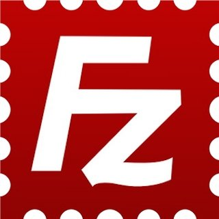 FILEZILLA 3.7.0 RC1 + PORTABLE (2013) РУССКИЙ