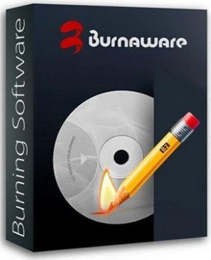 BURNAWARE PROFESSIONAL 6.3 FINAL (2013) + REPACK (& PORTABLE) BY KPOJIUK