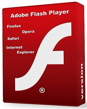ADOBE FLASH PLAYER 11.8.800.75 BETA (2013) РУССКИЙ