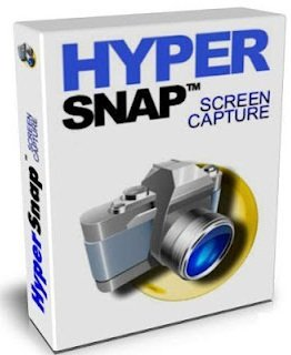 HYPERSNAP 7.24 + PORTABLE (2013) РУССКИЙ