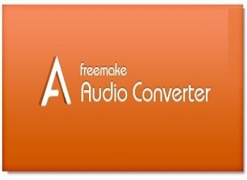 Freemake Audio Converter 1.1.0.48 (2013) Русский