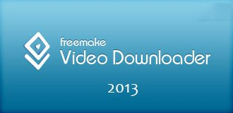 Freemake Video Downloader 3.5.1.1 Русский