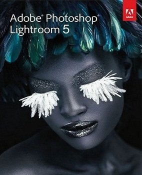 Adobe Photoshop Lightroom 5.0 Final [Multi/Rus/RePack/Portable] by D!akov