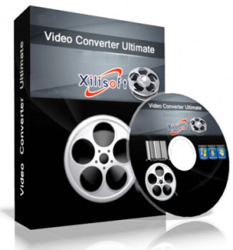 Xilisoft Video Converter Ultimate v7.7.2 Build-20130619 Final (2013) Русский