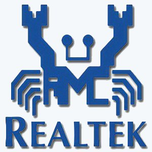 Windows driver realtek audio официальный definition 10 high сайт