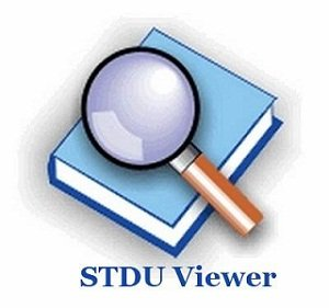 STDU Viewer 1.6.251 (2013) + Portable