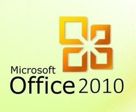 Service Pack 2 for Microsoft Office 2010 (KB2687455) 14.0.7015.1000 (32bit+64bit) (2013) Русский