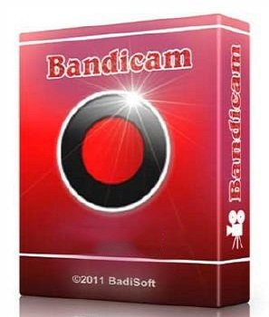 Bandicam v1.9.0.396 Final / RePack (& portable) by KpoJIuK / Portable (2013) Русский