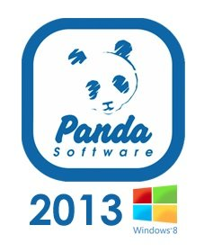 Panda Cloud Antivirus Free 2.2.1 Русский