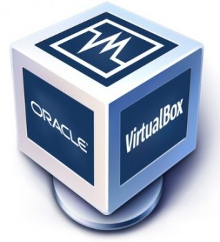 VirtualBox 4.2.18.88780 + Extension Pack (2013) Русский