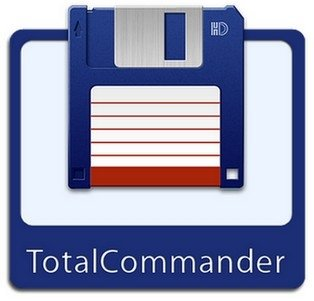 Total Commander 8.50 Beta 5 (2013) Русский
