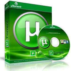 µTorrent 3.3.2 Build 30180 Stable (2013) Русский