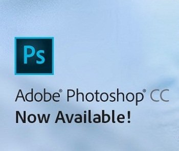 Adobe Photoshop CC 14.1.2 Final RePack by D!akov (2013) Русский
