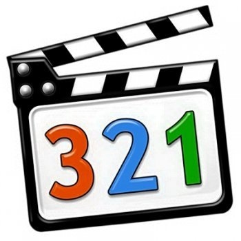 Media Player Classic Home Cinema 1.7.0.7858 Stable RePack (& portable) by KpoJIuK