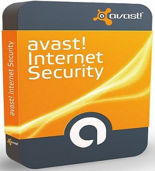 Avast! Internet Security 2014 9.0.2008 Final (2013) Русский