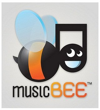 MusicBee 2.2.5069 Final + Portable (2013) Русский