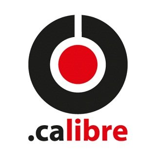Calibre 1.15 + Portable (2013) Русский