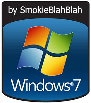 Windows 7 SP1 Retail 9in1 (x86/x64) Updated + IE11 & .NET FW 4.5.1 (2013) Русский