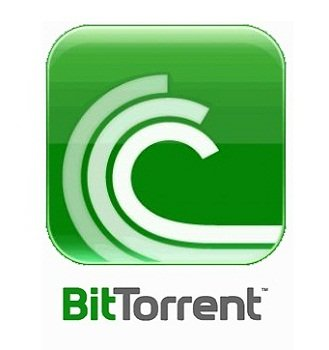 BitTorrent 7.8.2 Build 30445 Stable (2013) Русский