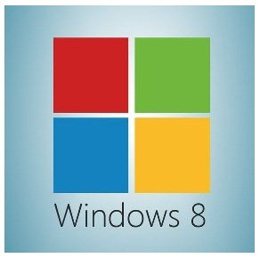 Windows 8.1 Single Language х64 31-12-2013 [Ru]