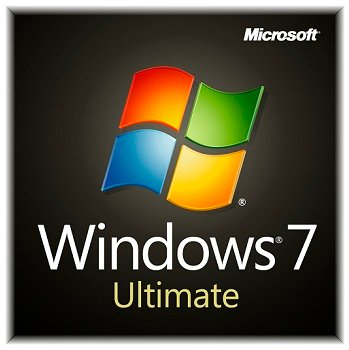 Windows 7 Ultimate SP1 The DNA7 Project x64 Nismo v.1.8 Ru