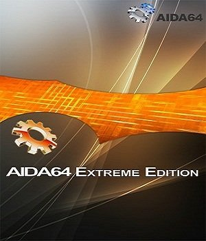 AIDA64 Extreme Edition 4.00.2736 Beta (2014) Русский