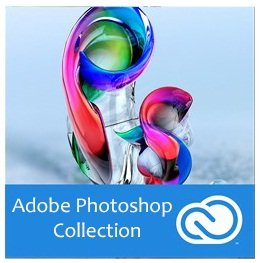 Adobe Photoshop Collection 1.0 (2014) Portable by Valx