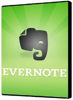 Evernote 5.1.2.2387 + Portable (2014) �������