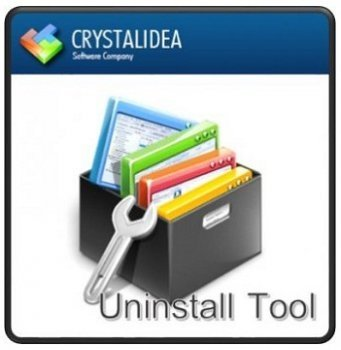 Uninstall Tool 3.3.3 Build 5320 Final + Portable (2014) Русский