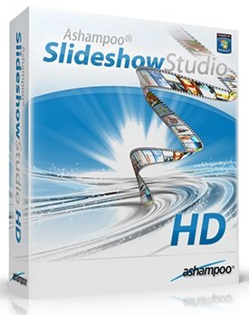 Ashampoo Slideshow Studio HD 3 3.0.1.3 (2014) Русский