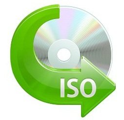 AnyToISO Converter Professional 3.5.2 Build 465 (2014) Русский
