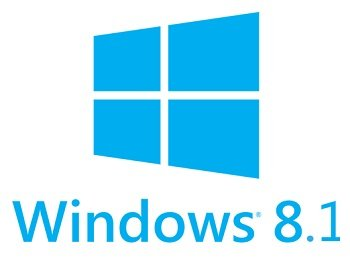 Windows 8.1 Pro VL 6.3.9600.16610.WINBLUES14.140214 х86-x64 RU PIP2 by Lopatkin (2014) Русский