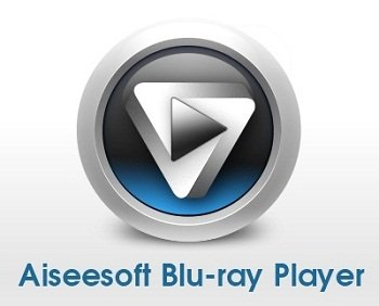 Aiseesoft Blu-ray Player 6.2.36 RePack by D!akov (2014) Русский