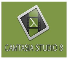 TechSmith Camtasia Studio 8.3.0 Build 1471 RePack by KpoJIuK (2014) Русский