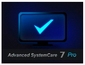 Advanced SystemCare Pro 7.2.0.431 Final RePack by D!akov (2014) Русский