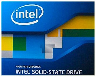 Intel Solid-State Drive Toolbox 3.2.1 (2014) Русский