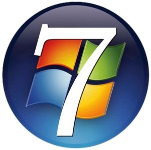 Windows 7 x86-X64 SP1 4 in 1 Origin-Upd 02.2014 by OVGorskiy 2DVD (2014) Русский