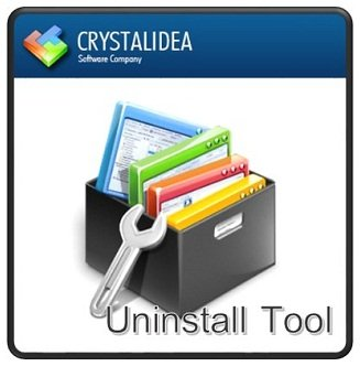 Uninstall Tool 3.3.3 Build 5322 + Portable (2014) Русский
