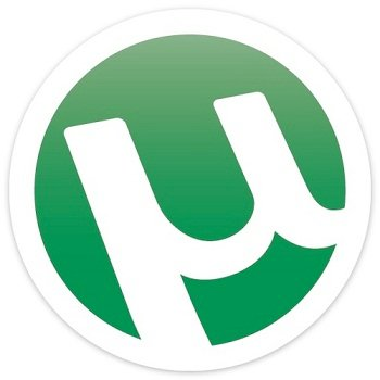 uTorrent 3.4 Stable build 30596 + Portable (2014) Русский