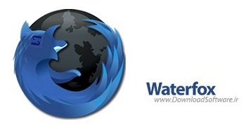 Waterfox 27.0.1 x64 Final RePack (& Portable) by D!akov (2014) Русский