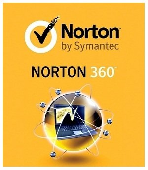 Norton 360 21.1.1.7 Antivirus (2014) Русский