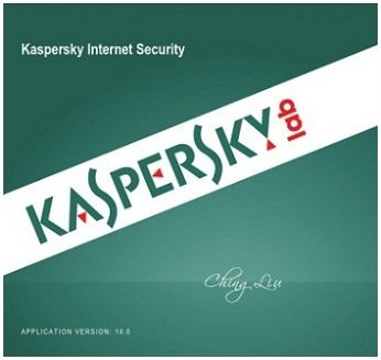 Kaspersky Internet Security 14.0.0.4651 [Ru] (B) China Mod RePack by ABISMAL (2014) �������