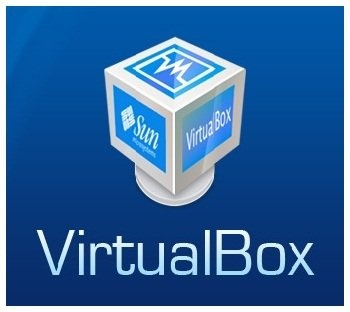 VirtualBox 4.3.8.92456 Final + Extension Pack (2014) �������