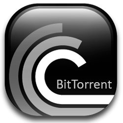 BitTorrent 7.9.0 build 30621 Stable (2014) Русский