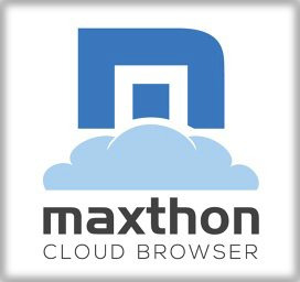 Maxthon Cloud Browser 4.3.1.1000 Final + Portable (2014) Русский